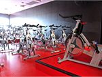 Genesis Fitness Clubs Seaford Heights Gym Fitness The state of the art Genesis