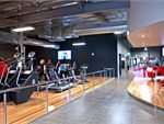 Genesis Fitness Clubs Seaford Meadows Gym Fitness The state of the art Cardio