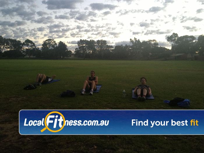 Plus Fitness 24/7 South Lake Our South Lake boot camp programs will give you the fitness kick you need
