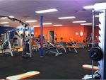 Plus Fitness 24/7 South Lake Gym Fitness Welcome to Plus Fitness 24