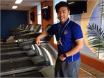 Plus Fitness 24/7 South Lake Gym Fitness Get expert advice from South
