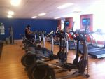Plus Fitness 24/7 South Lake Gym Fitness Enjoy 24 hour access to our