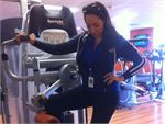 Plus Fitness 24/7 Success Gym Fitness Our South Lake personal