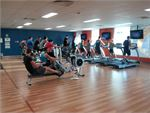Plus Fitness 24/7 South Lake Gym Fitness Our spacious South Lake gym is