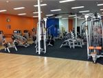 Plus Fitness 24/7 Carseldine Strathpine 24 Hour Gym Fitness The spacious Bald Hills gym.