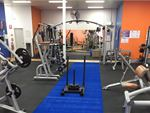 Plus Fitness 24/7 Carseldine Lawnton 24 Hour Gym Fitness Functional HIIT gym in