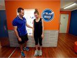 Plus Fitness 24/7 Carseldine Bald Hills 24 Hour Gym Fitness Our Carseldine gym team are