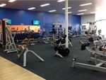 Plus Fitness 24/7 Carseldine Strathpine 24 Hour Gym Fitness The fully equipped free-weights