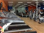 Plus Fitness 24/7 Carseldine Lawnton 24 Hour Gym Fitness Treadmills, cycle bikes, cross