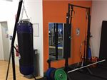 Plus Fitness 24/7 Carseldine Bald Hills 24 Hour Gym Fitness Our boxing and performance