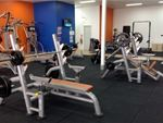 Plus Fitness 24/7 Carseldine Bald Hills 24 Hour Gym Fitness Dumbbells, barbells, benches