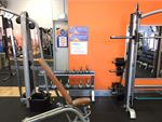 Plus Fitness 24/7 Carseldine Strathpine 24 Hour Gym Fitness Get into Functional HIIT gym