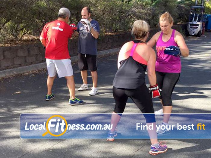 Plus Fitness 24/7 Carseldine Near Brendale Get involve with the Plus Fitness community spirit.