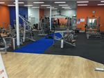 Plus Fitness 24/7 Carseldine Lawnton 24 Hour Gym Fitness Fully equipped free-weight gym