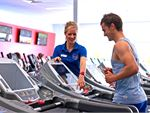 Goodlife Health Clubs Brookfield Place Perth Gym Fitness Our Perth gym includes state of