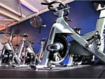 Goodlife Health Clubs Brookfield Place Perth Gym Fitness Burn carlories with our RPM