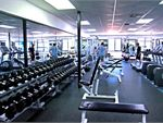 Goodlife Health Clubs Modbury Gym Fitness Our Modbury gym is conveniently