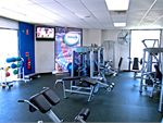 Goodlife Health Clubs Modbury Gym Fitness The Modbury gym includes an