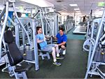 Goodlife Health Clubs Para Vista Gym Fitness Our Modbury gym includes a
