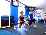 Goodlife Health Clubs Valley View Gym Fitness Our Goodlife team can help