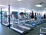 Goodlife Health Clubs Ridgehaven Gym Fitness Tune into your favorite shows