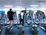 Goodlife Health Clubs Modbury Gym Fitness The Goodlife Modbury cardio