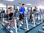 Goodlife Health Clubs Para Vista Gym Fitness Our Goodlife club provides