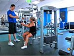 Goodlife Health Clubs Modbury Gym Fitness Personal trainers can tailor a