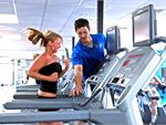 Goodlife Health Clubs Modbury Gym Fitness Goodlife Modbury personal
