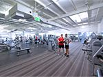 Genesis Fitness Clubs Bundoora Gym Fitness The Genesis Bundoora gym
