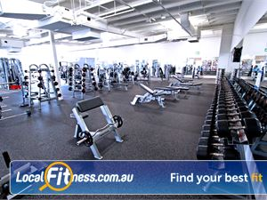 Watsonia Gyms Free Gym Passes 88 Off Gym Watsonia Vic Australia Compare Find Your Best Gym