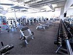 Genesis Fitness Clubs Watsonia North Gym Fitness Our Bundoora gym provides a