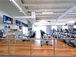 Genesis Fitness Clubs La Trobe University Gym Fitness Our Bundoora gym has rows of