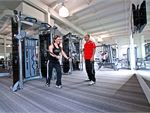 Genesis Fitness Clubs Bundoora Gym Fitness Bundoora personal trainers can