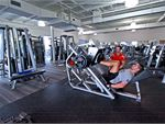 Genesis Fitness Clubs Bundoora Gym Fitness Our Bundoora gym includes easy