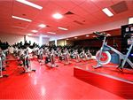 Genesis Fitness Clubs Watsonia North Gym Fitness Our dedicated Bundoora spin