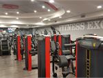 World Gym World Square Gym Fitness World Gym Castlereagh provides