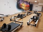 Our dedicated Sydney Reformers Pilates studio.