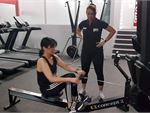 World Gym World Square Gym Fitness We host some of the best Sydney