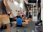 InFitPTv South Melbourne Gym Fitness Small group training classes in