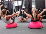 Fernwood Fitness Miranda Ladies Gym Fitness Welcome to Fernwood Fitness