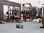 Fernwood Fitness Yowie Bay Ladies Gym Fitness Our gym is fully equipped for