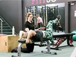 Our Miranda personal training team can tailor a