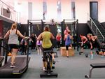 Fernwood Fitness Miranda Ladies Gym Fitness Fernwood Miranda creates