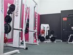 Fernwood Fitness Caringbah Ladies Gym Fitness Our Miranda gym area includes a