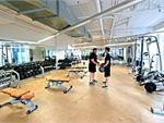 South Pacific Health Clubs Melbourne Gym Fitness The spacious South Pacific