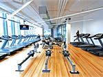 South Pacific Health Clubs Melbourne Gym CardioOur Melbourne gym provides a