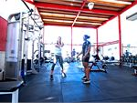 North Melbourne Community Centre North Melbourne Gym Fitness Welcome to our personal North