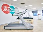 HYPOXI Weight Loss Richmond North Gym Weight The Vacunaut technology targets