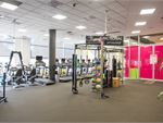 Our Hornsby gym includes a purpose built functional